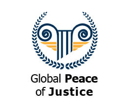 Global Peace of Justice