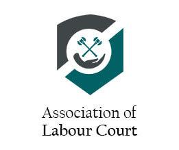 association of labour court